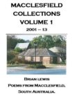 Macclesfield Collections Vol. 1