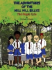 The Adventures of the Mill Hill Billies : The Magic Coin