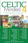 Celtic Minded 4 : Essays on Celtic football culture and identity - Book