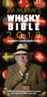 Jim Murray's Whisky Bible 2018 - Book