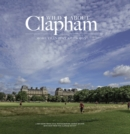 Wild Wild about Clapham : More than just a Common