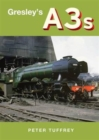 Gresley's A3s