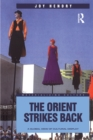 The Orient Strikes Back : A Global View of Cultural Display