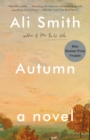 Autumn : A Novel