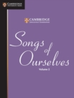 Songs of Ourselves: Volume 2 : Volume 2 - Book