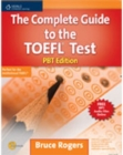 The Complete Guide to the TOEFL (R) Test : PBT Edition
