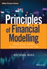 Principles of Financial Modelling : Model Design and Best Practices Using Excel and VBA