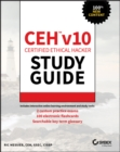 CEH v10 Certified Ethical Hacker Study Guide - Book