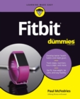 Fitbit For Dummies - Book