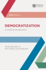 Democratization : A Critical Introduction