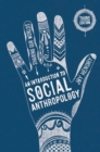 An Introduction to Social Anthropology : Sharing Our Worlds