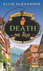 Death on Tap : A Mystery