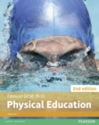 Edexcel GCSE (9-1) PE Student Book 2nd editions - Book