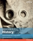 Edexcel GCSE (9-1) History Warfare through time, c1250Ðpresent Student Book