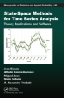 State-Space Methods for Time Series Analysis : Theory, Applications and Software