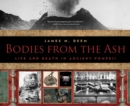 Bodies from the Ash : Life and Death in Ancient Pompeii - Book