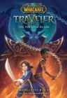 The Shining Blade (World of Warcraft: Traveler, #3) - Book