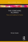 The Coaching Alliance : Theory and Guidelines for Practice