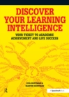 Discover Your Learning Intelligence