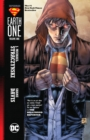Superman : Earth One