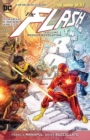 The Flash Vol. 2 Rogues Revolution (The New 52)