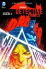 Batman Detective Comics Vol. 7 (The New 52)