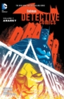 Batman Detective Comics Vol. 7