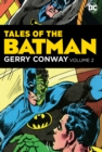 Tales of the Batman : Gerry Conway Volume 2