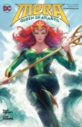Mera : Queen of Atlantis