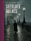 The Adventures and the Memoirs of Sherlock Holmes