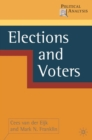 Elections and Voters