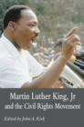 Martin Luther King Jr. and the Civil Rights Movement : Controversies and Debates