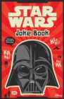 Star Wars: Joke Book - Book