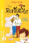 The Stepmonster - Book