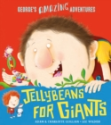 Jellybeans for Giants