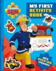 Fireman Sam: My First Activity Book - Book