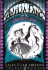 Amelia Fang and the Unicorn Lords - Book