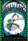Amelia Fang and the Memory Thief - Book