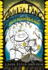 Amelia Fang and the Half-Moon Holiday - eBook