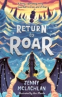 Return to Roar