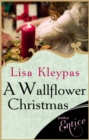 A Wallflower Christmas : Number 5 in series