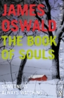 The Book of Souls : Inspector McLean 2 - eBook