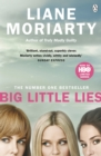 Big Little Lies : The No.1 bestseller behind the award-winning TV series - eBook