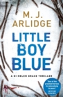 Little Boy Blue : DI Helen Grace 5