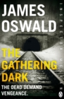 The Gathering Dark : New in the series, Inspector McLean 8 - eBook