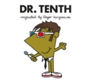 Doctor Who: Dr. Tenth (Roger Hargreaves) - Book