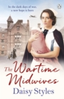 The Wartime Midwives - Book