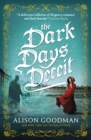 The Dark Days Deceit : A Lady Helen Novel