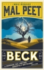 Beck - eBook