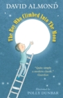 The Boy Who Climbed into the Moon - Book